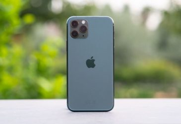 10 razones por las que regalar un iPhone reacondicionado
