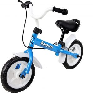 Bici sin pedales Chicco ajustable